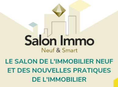 Salon IMMO Neuf &Smart CESSON SEVIGNE